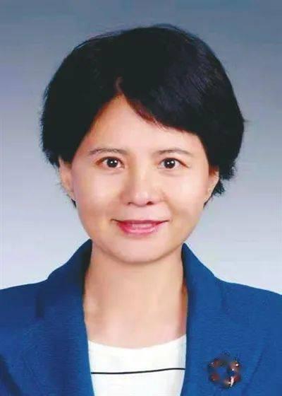 市人大代表张桂荣:推进医养结合标准化体系建设