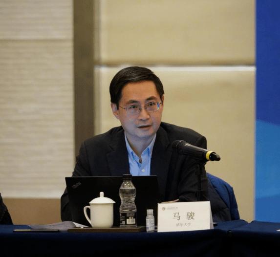 预测gdp的方法_马骏:应该永久性取消GDP增长目标