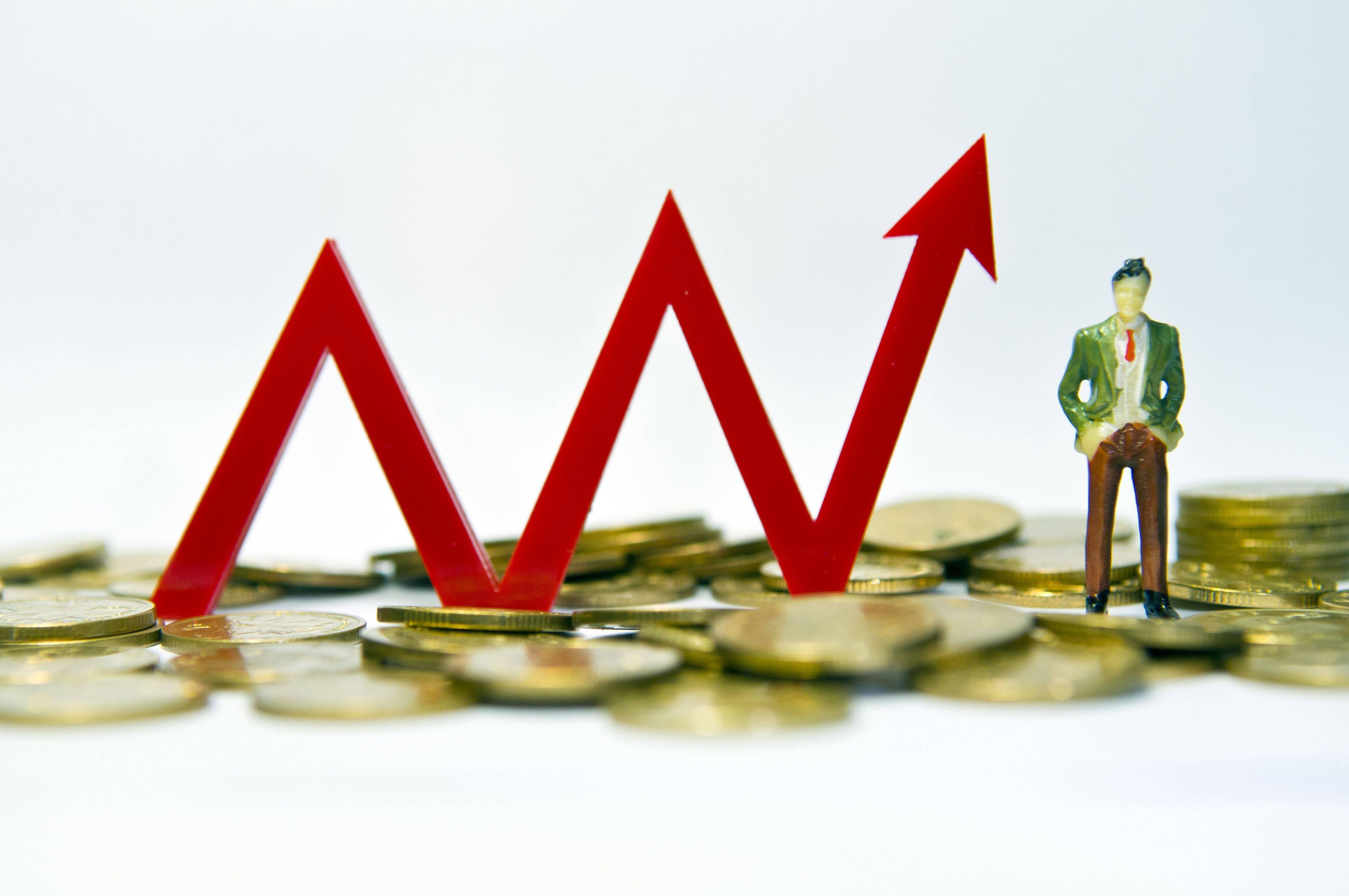 阿托快手为港股吹响了新的号角:中国股市回归或加速了南向资金的持续涌入