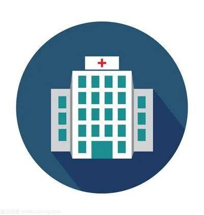 无锡返乡政策、来锡健康管理等问题解答