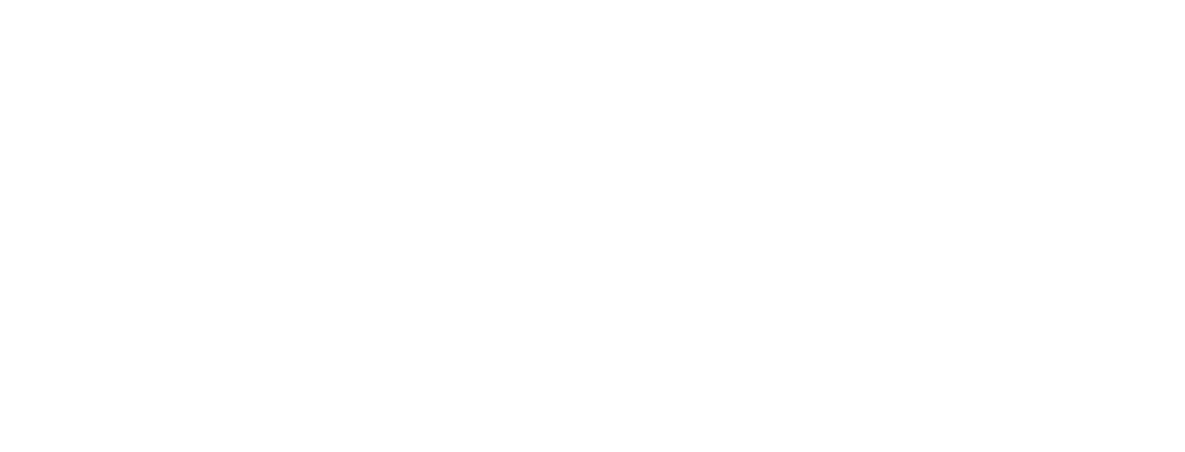 [调查邀请] 2021中国招聘与任命中供应商意识和用户推荐调查