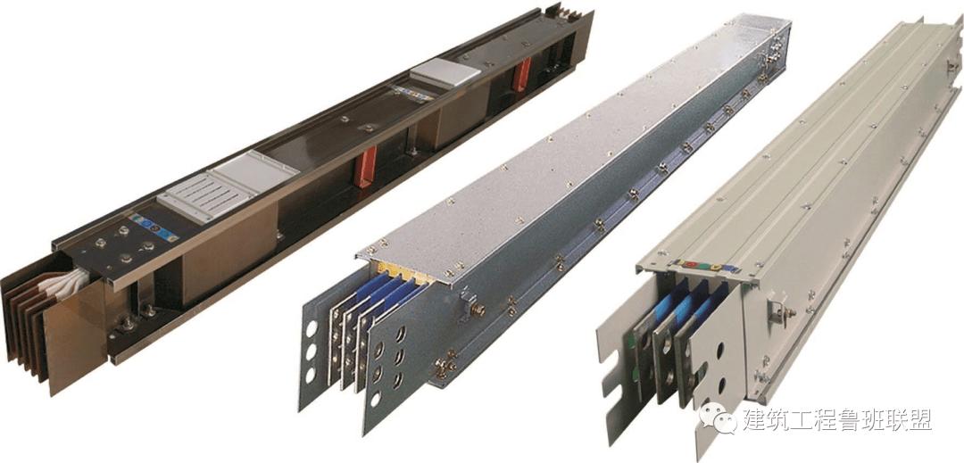 机电安装工程常用材料进场如何验收?标准总结!