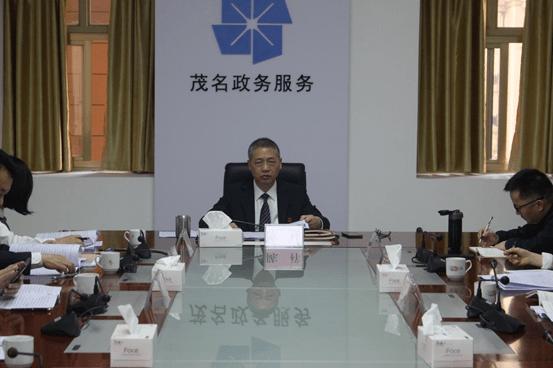 http://www.jdpiano.cn/zhengwu/176229.html