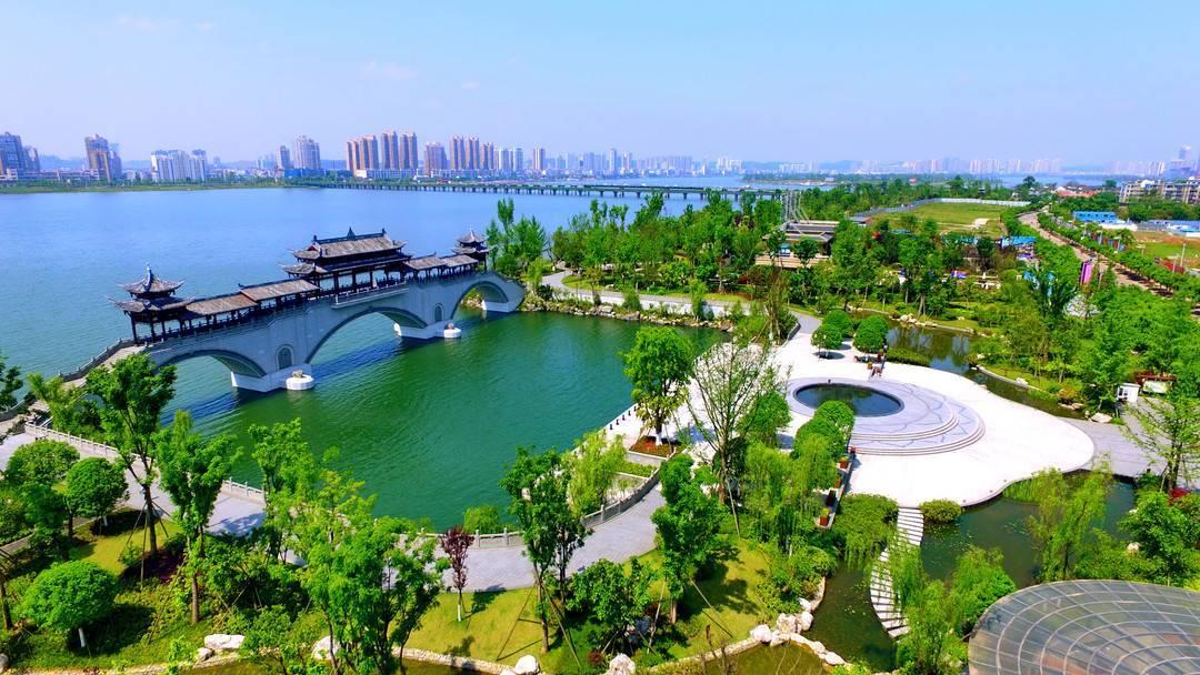 遂宁gdp_四川经济日报:遂宁市GDP达324.84亿元