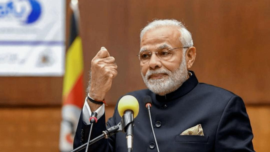 又来了!印度提高各种商品的进口关税!