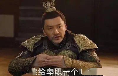 男女色啪网站_怡红院AⅤ影视_2020年最新久久A毛片