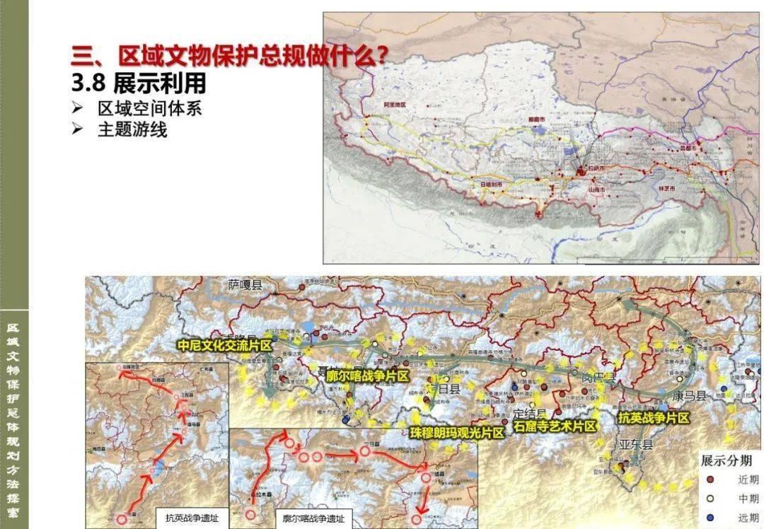赤峰人口2020_赤峰红山区2020规划图
