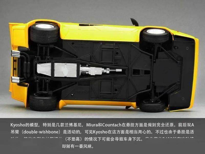 玩具还是模型,Tomica Premium RS 43产品试玩