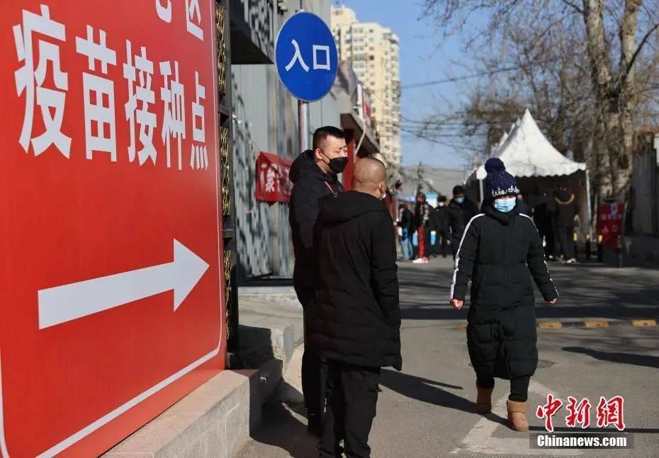 任珠穆朗瑪峰任江西省人民政府廣東省副省長
