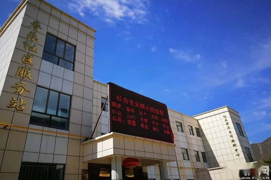 社区人口管理_天津市公安局妇联和人口管理总队共同召开全局女社区民警座谈