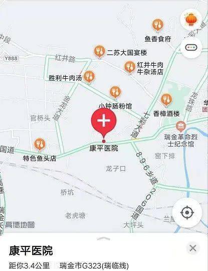 甘肃外出务工人口流向分布_甘肃人口图
