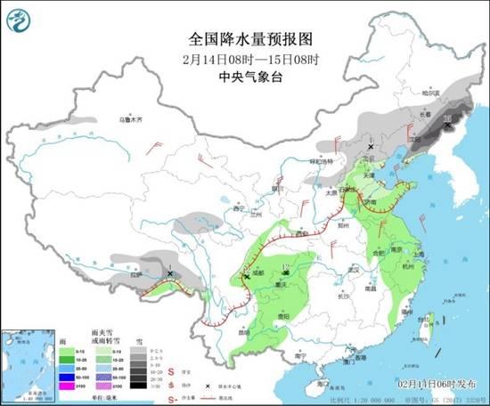 中文邻居的夫妇交换完整_中文字字幕乱码在线电影_亚洲中文字幕