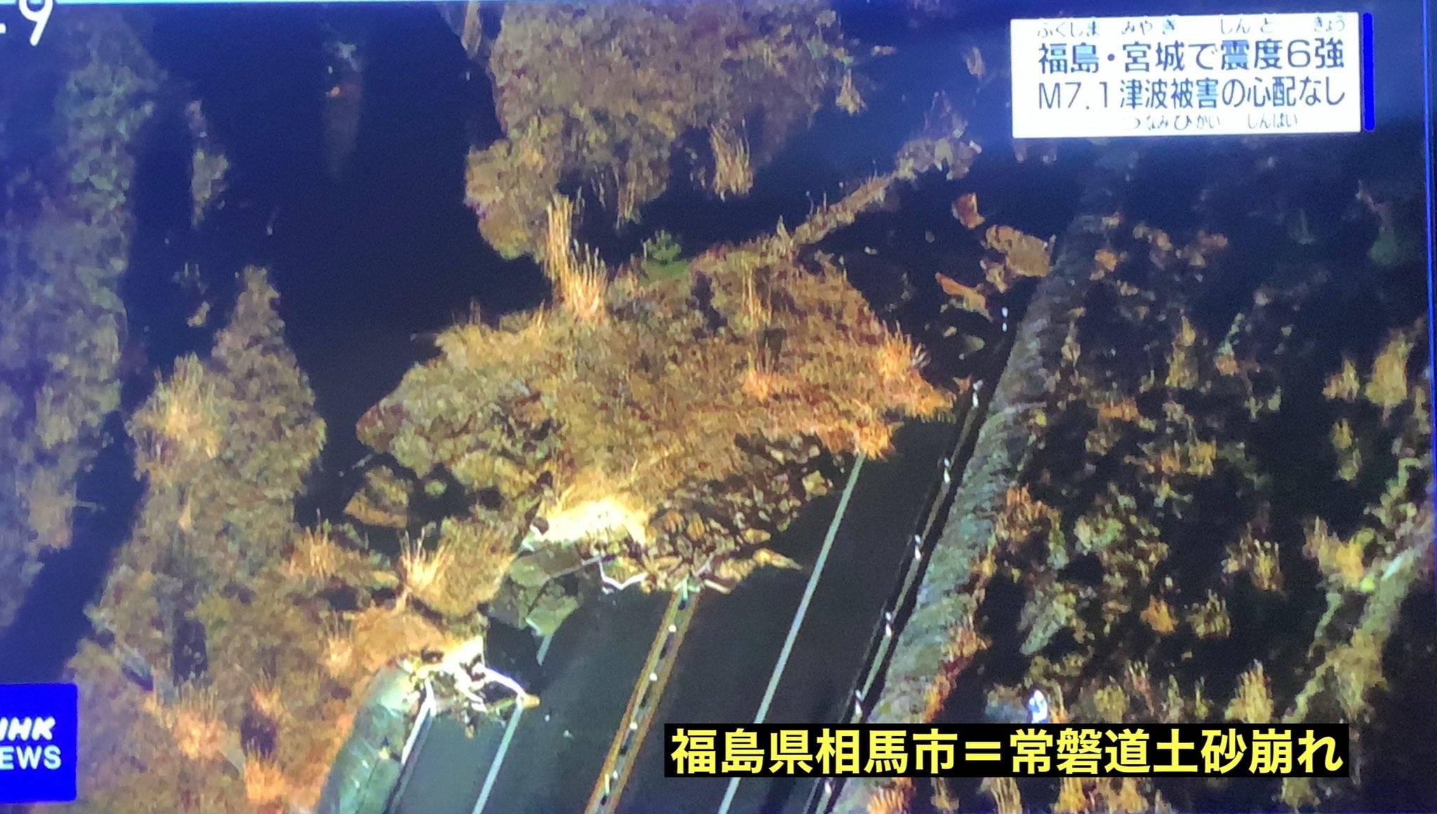 日本黄区免费视频播放_18出禁止看的啪视频网站_暖暖影院在线播放视频