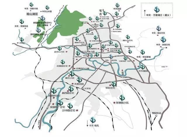 """重磅!山西综改区""""五大中心""""成为重大契机,山西建投将向城市运营商重大转型……  第16张"""