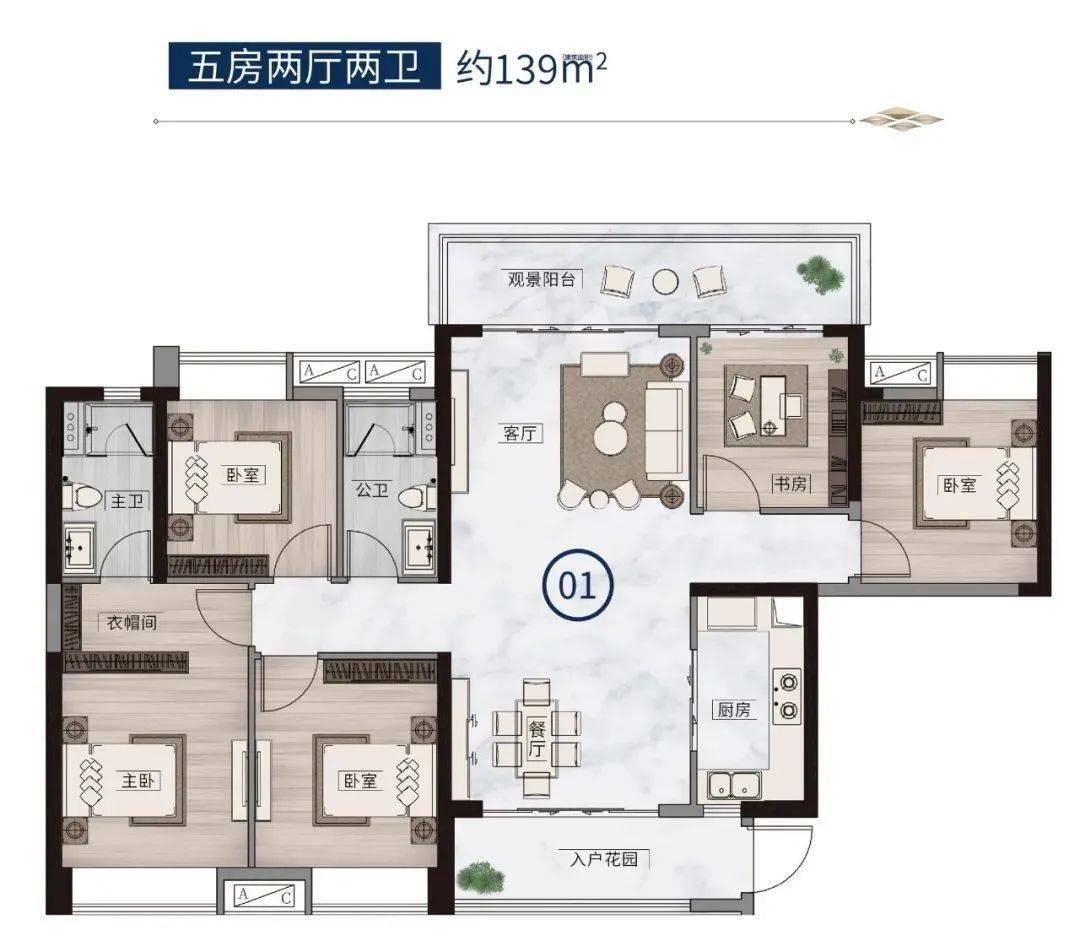【红盘牛评】珠江铂世湾精细日照+噪音+户型分析
