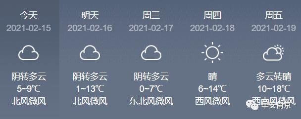 南京2020中考各学校_官宣!南京10所学校中考成绩单曝光