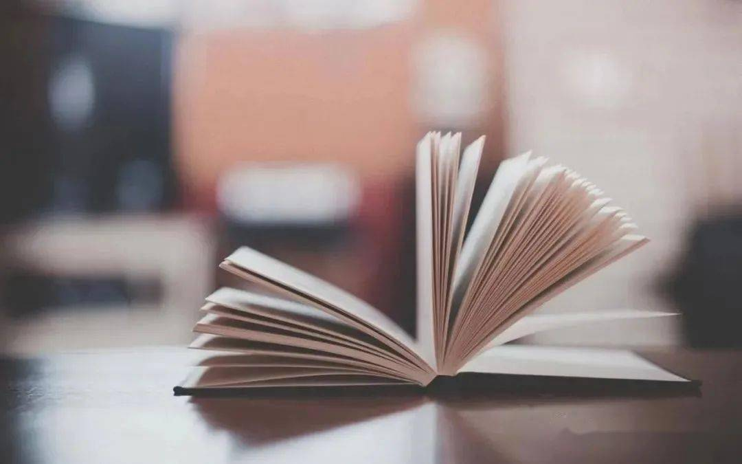 【书香润心灵】我的假期阅读感悟——青年教师篇  第1张