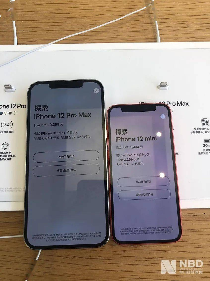 世界上最小巧5G手机要停产了?网友:手小的人怎么办