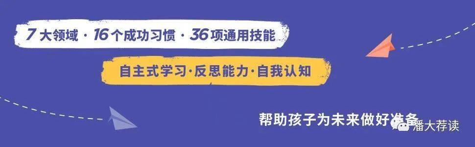 私人拍摄_6080yy电影在线看_欧洲亚洲中日韩在线观看
