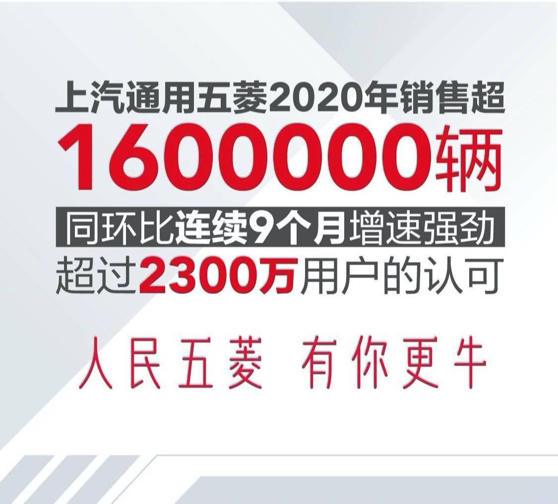 天顺平台开户-首页【1.1.5】  第2张