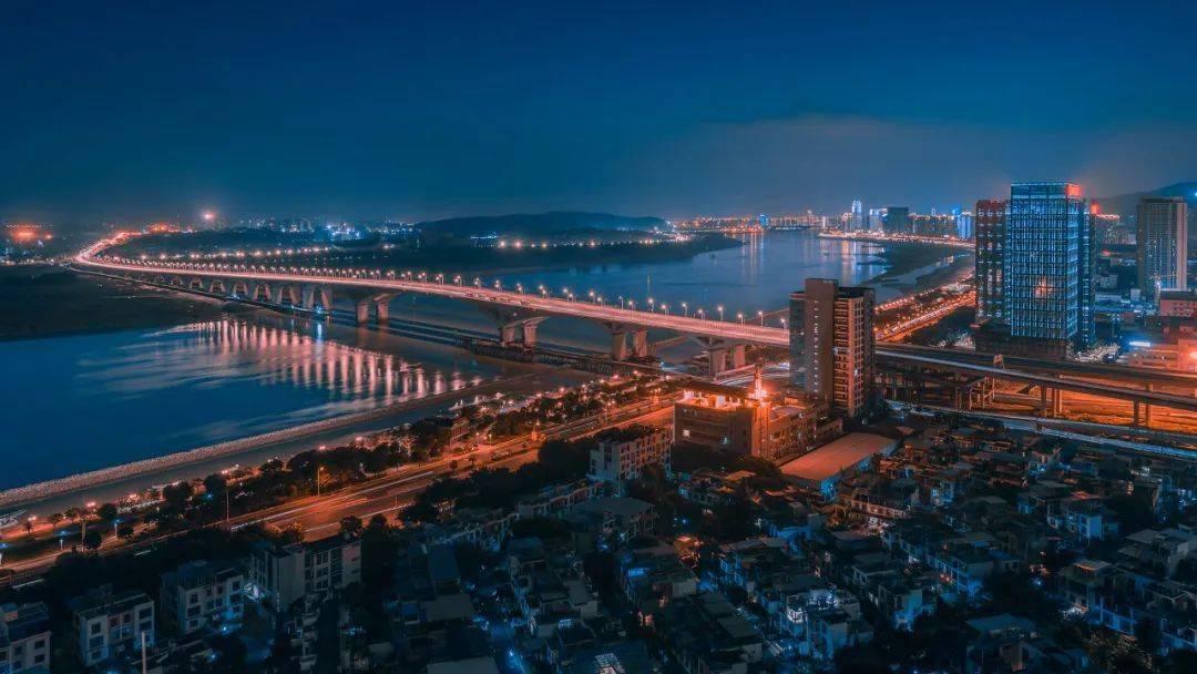 福州经济总量2021_福州经济