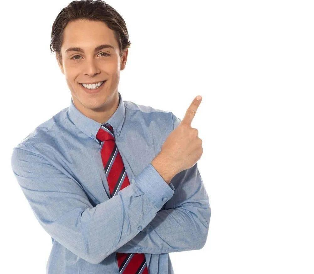 赢咖4注册:男人寿命短身体会有这几个信号!不要再让自己任性了,身体可要垮了!_肝脏