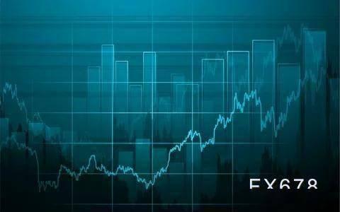 穆迪警告美股可能崩盘,原因却不是市场极度关注的通胀失控