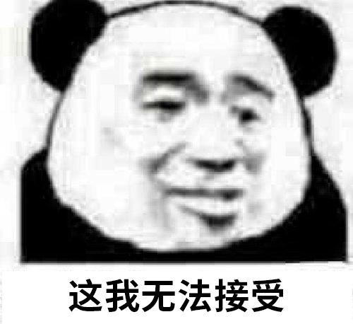 拉菲8直属-首页【1.1.1】