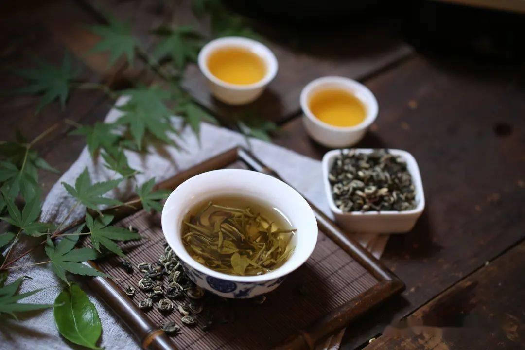 【921消息】祁县渠家大院文化旅游区更名为昭馀古城茶商文化旅游区  第3张