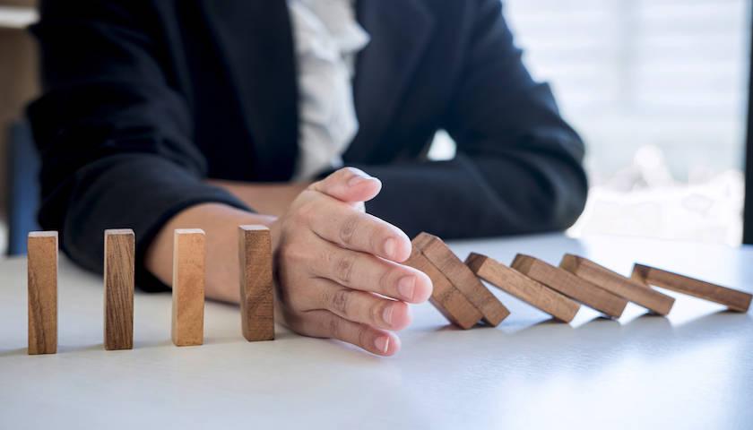 外汇局叶海生:研究论证允许境内个人开展境外证券、保险等投资的可行性