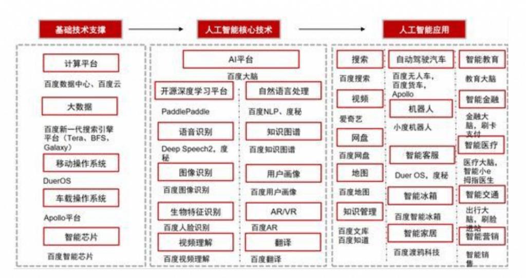 天顺娱乐招商-首页【1.1.7】  第2张