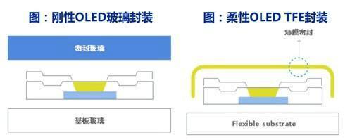 天顺app-首页【1.1.7】  第6张
