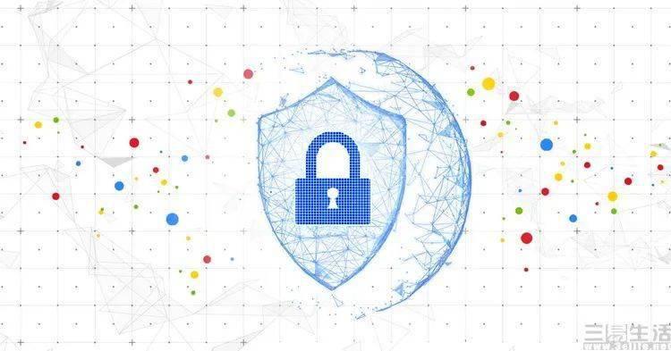 为保护隐私,互联网企业与其发明人行动了起来  第6张