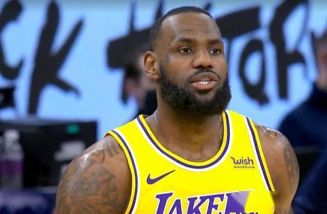 NBA西部排名!爵士第一,湖人快船遇到难题,开拓者追上来了