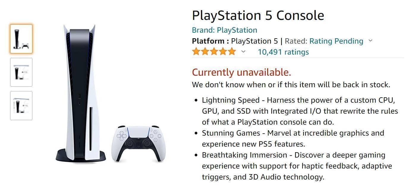 厂商放弃补贴?游戏机会一直走低价路线吗?