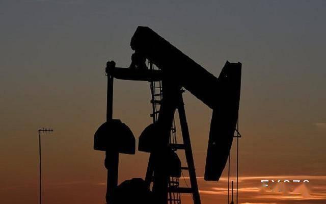 原油周评:德州寒潮主导本周油价,沙特或即将宣布提高产量,美油周线创两个月最大跌幅