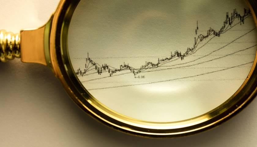 今年A股不会是单边牛市!基金老将王宏远:权益市场有两类机会,建议配置三类基金!