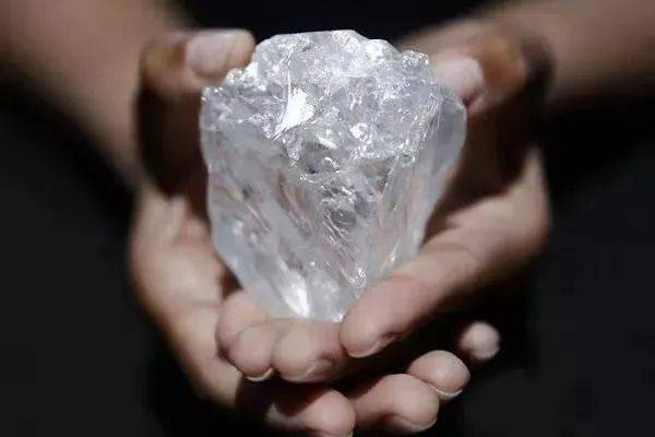 一篇搞懂钻石通关小知识