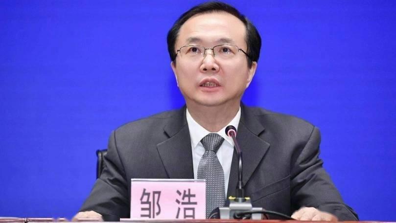 融通资源,广州推进建设粤港澳大湾区国际科技创新中心