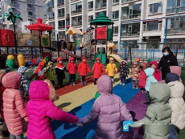 延吉市市场监督管理局开展幼儿园食堂食品安全专项检查