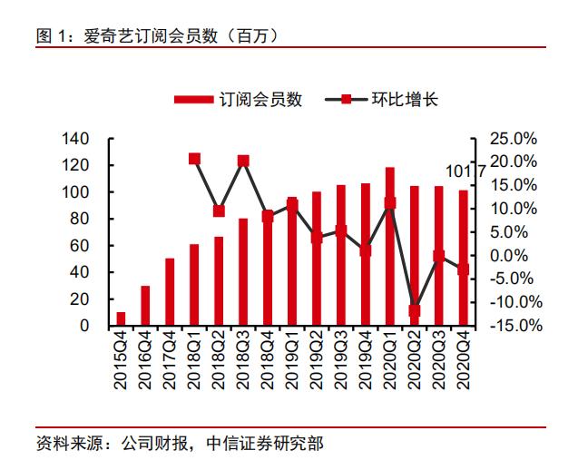 天顺娱乐招商-首页【1.1.7】  第1张