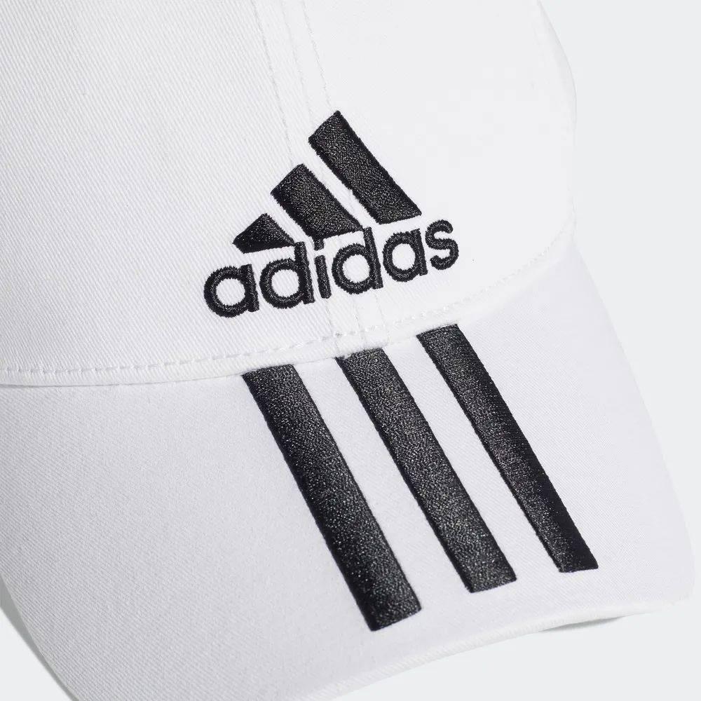 秒杀回归!Yeezy 350 原价登记!冠希 T 恤、长裤、袜子火热推荐!