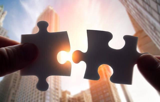 消息称碧桂园服务将收购蓝光嘉宝,两家企业双双短暂停牌