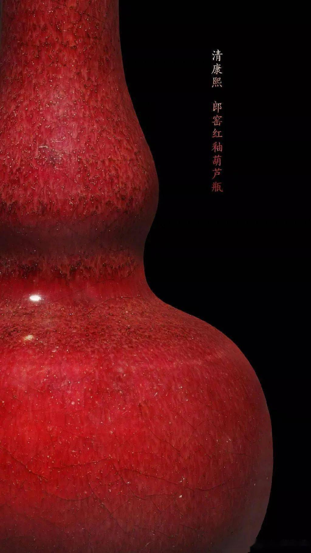 世间最美的颜色在故宫,属于中国人的故宫色,美到看一眼就忘不了!