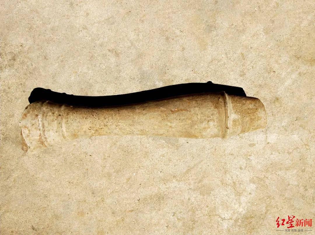 四川盐亭发现三星堆文化时期大型聚落遗址,2月25日起开始人工钻探调查