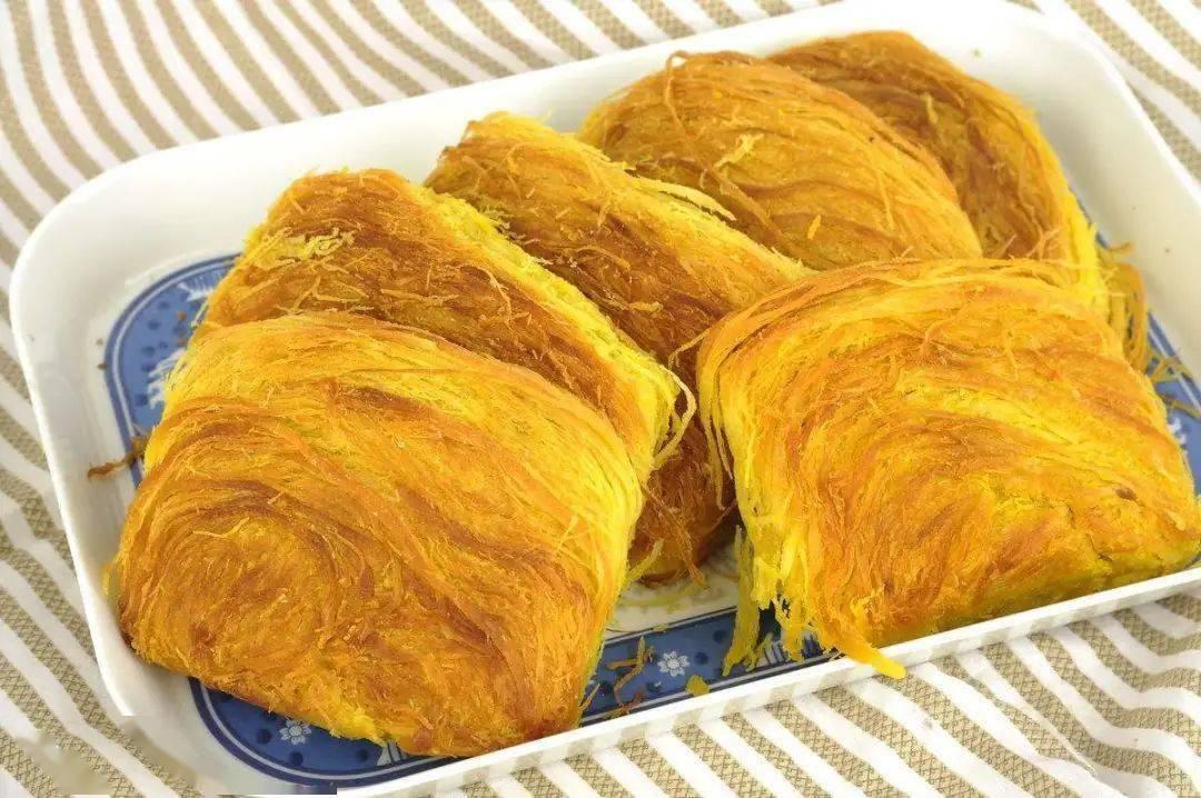 """在山西,这10道""""晋菜""""也太好吃了吧!半夜看了饿的失眠…  第5张"""