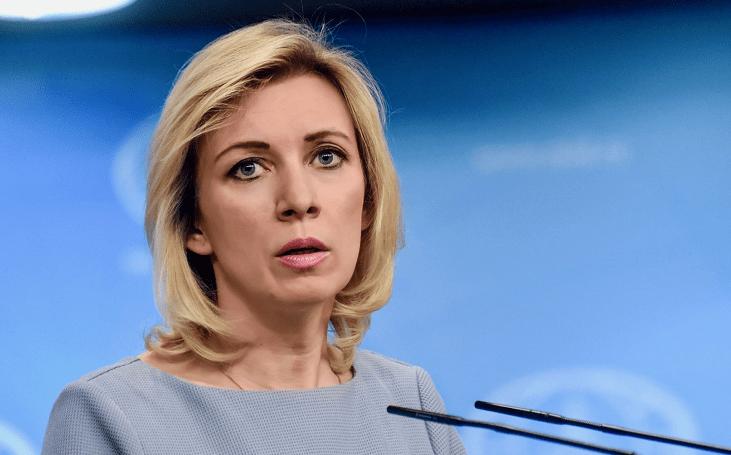 俄外交部:所有伊核协议参与者和美国应立即采取行动挽救该协议