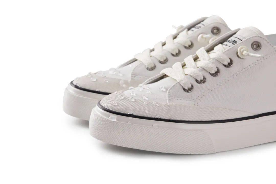 春天的花路,我是穿小白鞋走出来的!