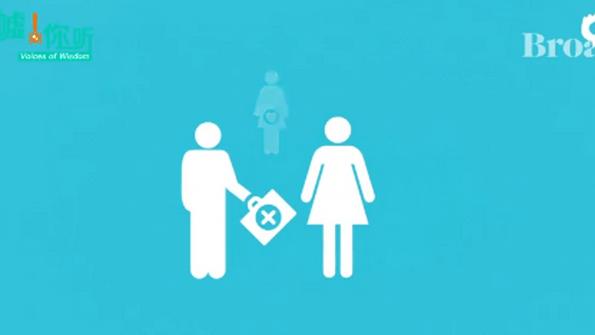 国家卫健委答复为何单身女性不可冻卵:主要考虑这3个原因