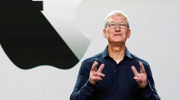 iPhone 12立功!苹果终于反超三星,暂列全球第一